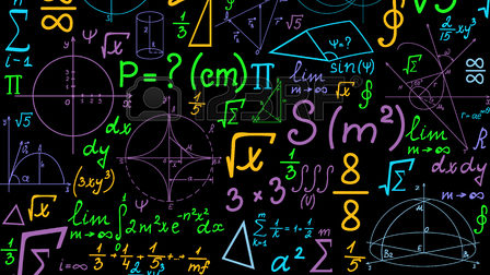 53036605-multicolored-mathematical-vector-seamless-pattern-with-geometrical-plots-formulas-and-calculations-m.jpg