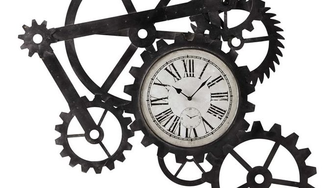 d46f1a4074376c203e4ea369c77b5c94--industrial-clocks-stiles.jpg
