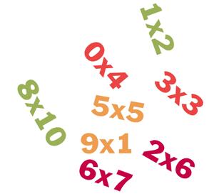 table-de-multiplication.png