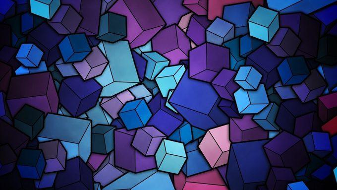 3D-Cube-Wallpaper-44345.jpg